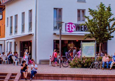 Escher-Eiswerk-03