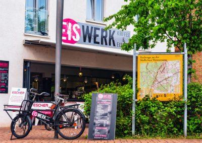 Gaestezimmer-Cafe-Escher-Eiswerk10